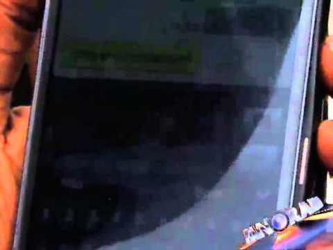 «Sistema de segurança nos carros» em destaque no Panorama | TV Zimbo |