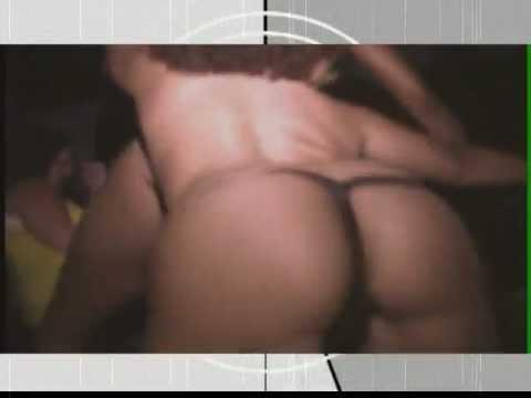 Maja Da Gata (Devin-Vs-Swagg)-(OFFICIAL VIDEO)