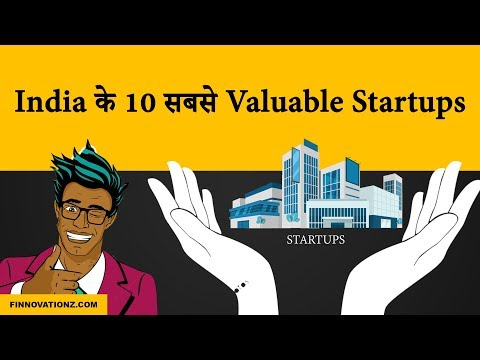 mp4 Successful Startup In India, download Successful Startup In India video klip Successful Startup In India