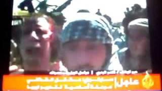 Muammar Qadafi Is Killed Full Movie   YouTubeflv