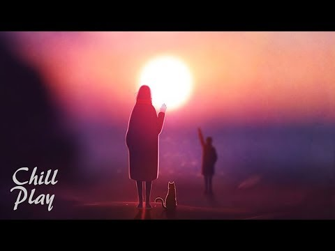 Sasha  Sloan - Again (Lyric Video)