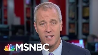 Safety Head: Train Technology Upgrades Needed Now | Morning Joe | MSNBC thumbnail
