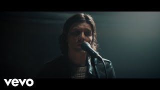 James Bay - Bad (Live)