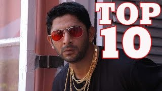 Top10BollywoodComedyMovies:ALLTIME|Hindibestcomedymovieslist|mediahits