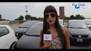 fox club TV 1 AVI