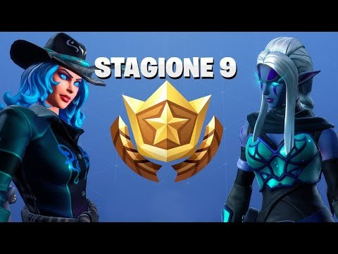 Best Games To Play On Playground Fortnite