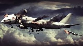 New Airbus A380 National Geographic Documentary   Air Crash Investigation