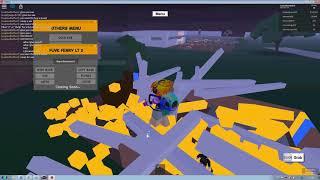 lumber tycoon 2 exploit