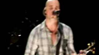 DAUGHTRY - BACK AGAIN - NEW SONG INDIANA STATE FAIR