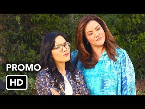 American Housewife 1.21 (Preview)