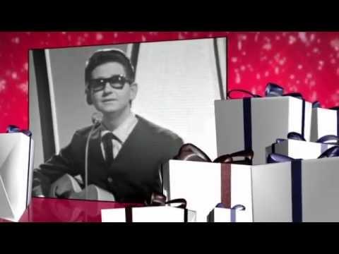 Pretty Paper — Roy Orbison   Last.fm