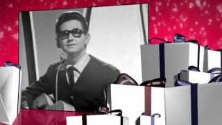 """Pretty Paper"" - Roy Orbison"