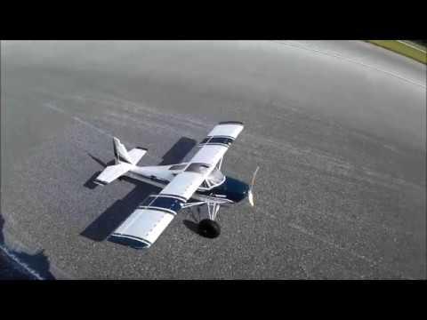 avios-grand-tundra-6s-4000-29jul18