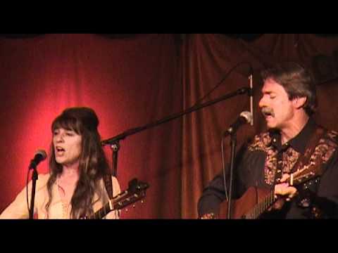 "Loretta Lynn Tribute Kim and Pete McWhirter 10/1/2011 ""Success"""