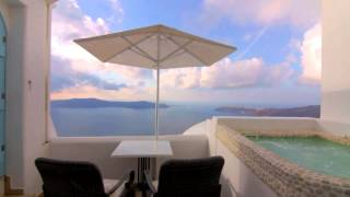 Video of Above Blue Suites