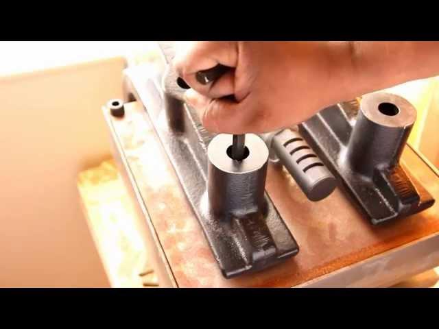 Tippmann-clicker-700-die-cut