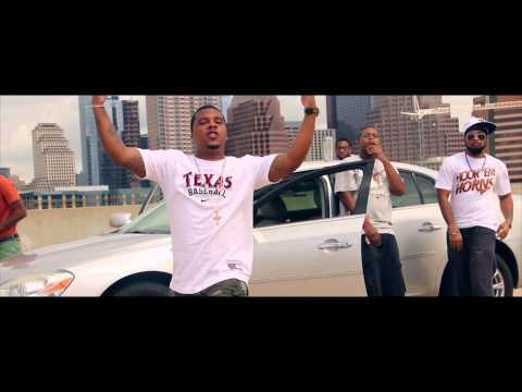 C-MoMoney – Yea I'm From Texas: Music