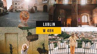 Lublin W 48h