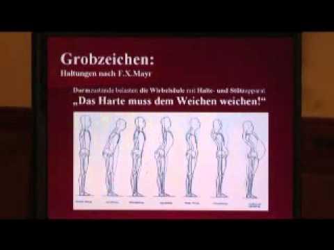 Knie-Arthroskopie Preis Kemerovo