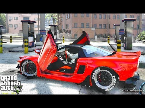 5ae063ce82a9d Download GTA 5 REAL LIFE MOD  283 (GTA 5 REAL LIFE MODS) ROAD TO 900K MP3