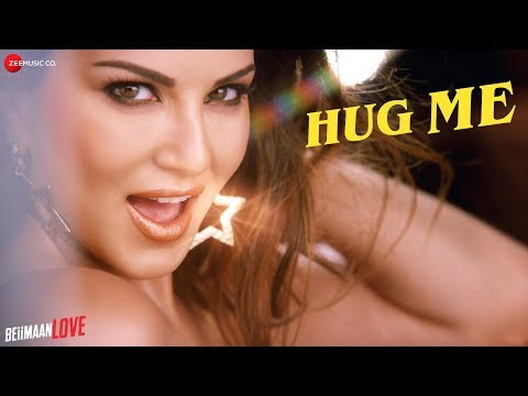 Hug Me  Sunny Leone