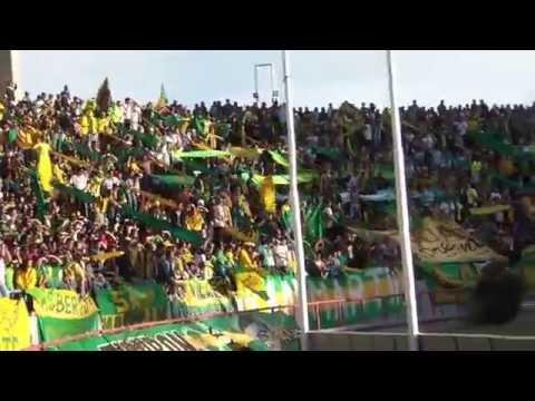 """""""Aldosivi - Racing 31-05-2015 (02)"""" Barra: La Pesada del Puerto • Club: Aldosivi"""