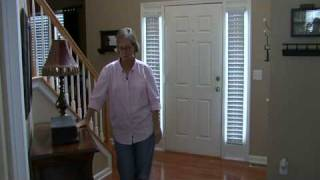 Home Decorating Ideas : How To Decorate A Foyer
