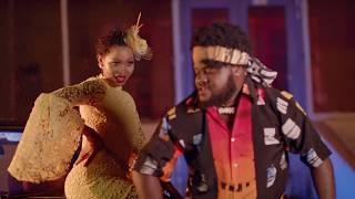 Spice Diana - Mood (Official Video) 2019