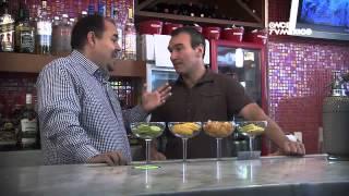 Del mundo al plato - Episodio 13, Perú