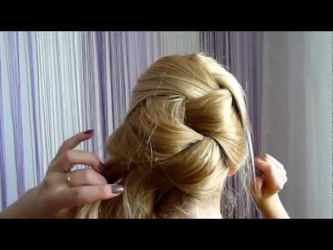 Apteka remedium na wypadanie włosów