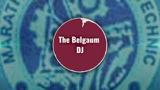 Shivtej Tarun Mandal Ispuri 2k18 mix by DJ Shailesh ||The