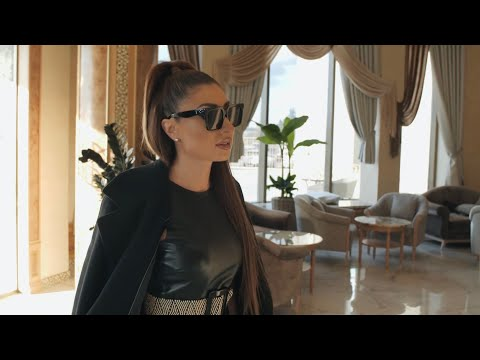 Маргарита Позоян - Не обещай