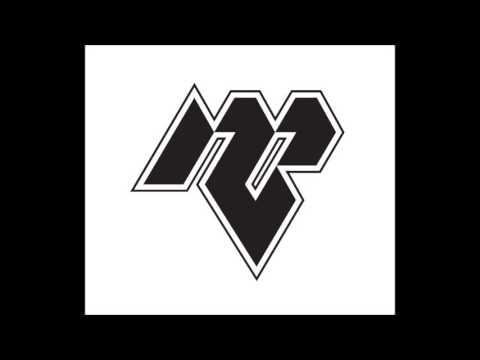 [Instrumental] M.I.B - Men In Black (들이대)