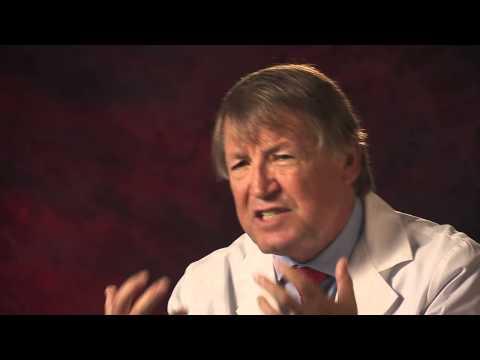 Comment obtenir un handicap pour lhypertension