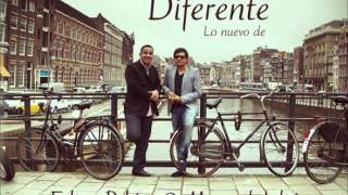 Mi Celosa Hermosa -- Felipe Pelaez y Manuel Julian