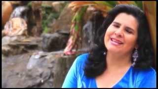 Enriqueta Ulloa - Mucha mujer para vos
