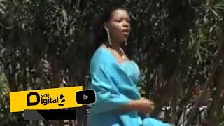 Jahazi Modern Taarab – Chuki Nichukie leyla Rashid