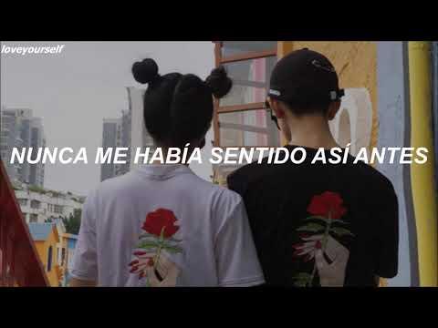 Khalid Talk Traducida Al Español Letralyrics Subtitulada Al Español