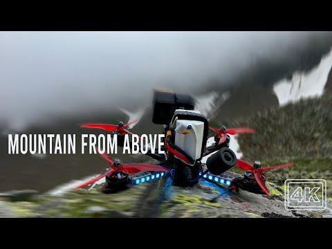 cloud-surfing--destination-unknown--race-drone-formation--flux-amp-kernifpv