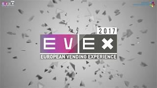 EVEX 2017