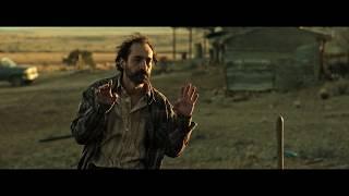 Sicario: day of the soldado deaf guy scene (my personal favorite)