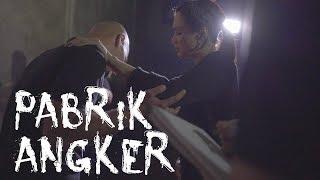 Video Pabrik Angker di Depok  [Part.1] MP3, 3GP, MP4, WEBM, AVI, FLV Agustus 2019