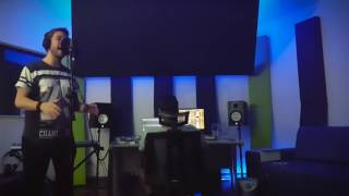 Kickstarts & Adriano Pagani & LIVIT - Gotta Be Real (PREVIEW)