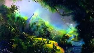 Fairyland - Ride With The Sun Subtitulos Español