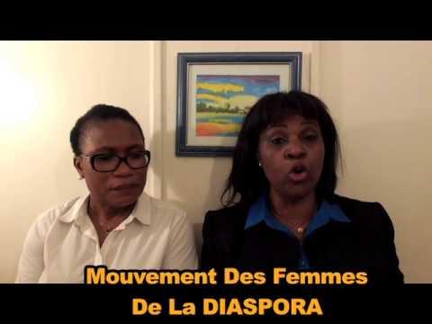 Rencontre femmes algériennes
