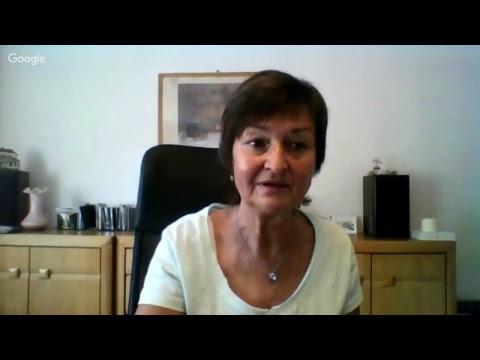 Hypertenze stabilní angina
