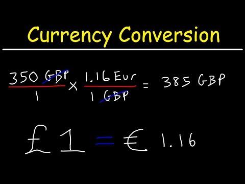 Rune cum să faci bani