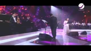 مازيكا لولا المحبه - نوال الكويتيه - من حفل هلا فبراير الكويت 2015 - HD تحميل MP3