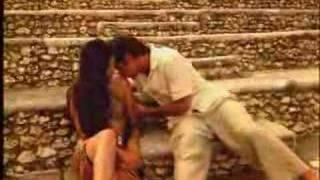 """""""Amor Del Bueno"""" Hector Montaner"""