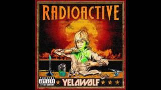 Yelawolf ft Eminem & Gangsta Boo - Throw It Up